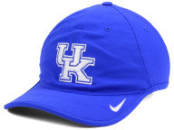 Nike NCAA H86 Vapor Cap Adjustable Hats