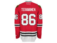 Reebok NHL Premier Player Jersey Jerseys