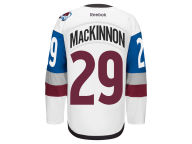 Reebok NHL Men's Stadium Series Premier Player Jersey Jerseys