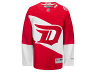Reebok NHL Men's Stadium Series Premier Jersey Jerseys