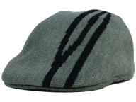 Kangol Dorsal Stripe 507 Ivy Fitted Hats
