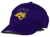Northern Iowa Panthers Hats