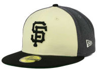 New Era MLB Classic Coop 59FIFTY Cap Fitted Hats
