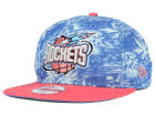 Houston Rockets James Harden New Era NBA Player Collection 9FIFTY Adjustable Cap Hats
