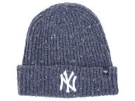 '47 MLB Backbuy Knit Snapback Hats