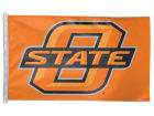 Oklahoma State Cowboys Wincraft 3x5ft Flag Flags & Banners