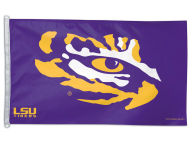 3x5ft Flag Flags & Banners