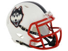 Connecticut Huskies Riddell Speed Mini Helmet Collectibles