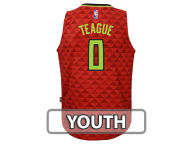 adidas NBA Youth New Swingman Jersey Jerseys