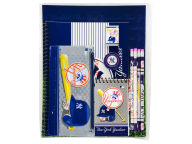 11pc Stationery Set Home Office & School Supplies