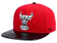'47 NBA HWC '47 Seventy-Two Snapback Cap Adjustable Hats