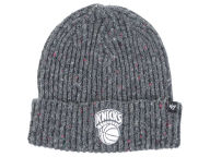 '47 NBA HWC '47 Buyback Knit Adjustable Hats