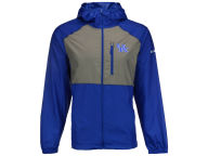 Columbia NCAA Men's Flash Forward Windbreaker Jacket Jackets