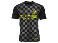 adidas MLS Men's Replica Jersey T-Shirt T-Shirts
