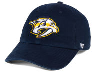 '47 NHL '47 CLEAN UP Cap Adjustable Hats