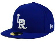 New Era New Era Cities 10 59FIFTY Cap Fitted Hats