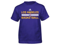 Los Angeles Lakers Apparel