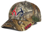 Arizona Wildcats Top of the World NCAA Realtree XB1 Camo Cap Stretch Fitted Hats