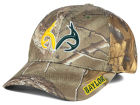 Baylor Bears Top of the World NCAA Realtree XB1 Camo Cap Stretch Fitted Hats