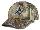 Brigham Young Cougars Top of the World NCAA Realtree XB1 Camo Cap Stretch Fitted Hats