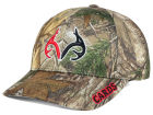 Louisville Cardinals Top of the World NCAA Realtree XB1 Camo Cap Stretch Fitted Hats
