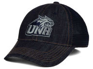 New Hampshire Wildcats Hats