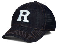 Rutgers Scarlet Knights Hats