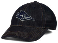 University of Texas San Antonio Roadrunners Hats