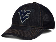 Top of the World NCAA Sturdy Cap Stretch Fitted Hats