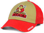 Gongshow Lumberhacks Trucker Hat Adjustable Hats