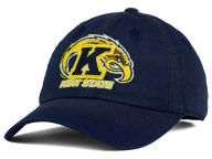 Kent State Golden Flashes Hats