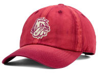 Minnesota Duluth Bulldogs Hats