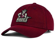 New Mexico State Aggies Hats