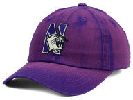 Northwestern Wildcats Hats