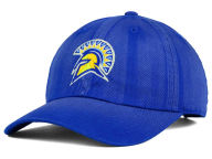 San Jose State Spartans Hats