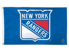 New York Rangers Wincraft 3x5 Deluxe Flag Flags & Banners