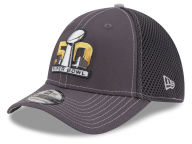 New Era NFL Super Bowl 50 Crux Line Neo 39THIRTY Cap Stretch Fitted Hats