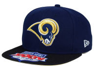 St. Louis Rams Hats