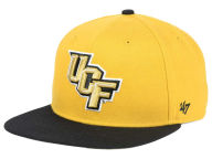 University of Central Florida Knights Hats