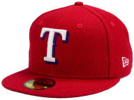 New Era MLB Past Time 59FIFTY Cap Fitted Hats