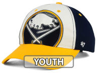 '47 NHL Lil show '47 MVP Cap Adjustable Hats