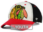 Chicago Blackhawks '47 NHL Lil show '47 MVP Cap Adjustable Hats