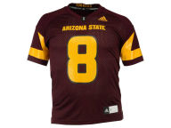 NCAA Replica Football Jersey Jerseys