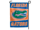 Florida Gators Wincraft Garden Flag Flags & Banners