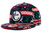 YUMS Ugly Sweater 9FIFTY Snapback Cap Adjustable Hats