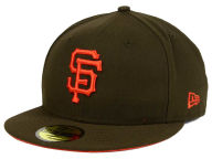New Era MLB Municipal Customs 59FIFTY Cap Fitted Hats