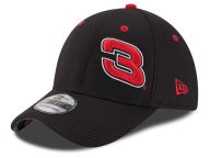 New Era Austin Dillon Collection 39THIRTY Cap Stretch Fitted Hats