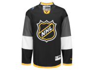 Reebok NHL Men's 2016 All Star Game Premier Jersey Jerseys