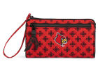 Louisville Cardinals Vera Bradley Wristlet Apparel & Accessories