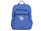 Kentucky Wildcats Vera Bradley Backpack Apparel & Accessories